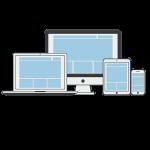 diseño web accesible